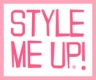 STYLE ME UP!